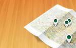 Адреса банкоматов банка «Авангард»: удобный поиск на официальном сайте