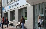 Банк Открытие «Электросталь»