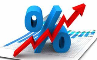 Процентные ставки в банке «Русский Стандарт»: выгодные предложения от надежного банка