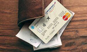Карта «Аэрофлот» банка «Открытие» – лучший карточный продукт 2017 года