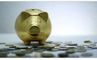Банк «Восточный» депозиты