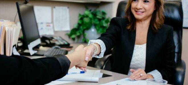 Банк «Российский Капитал» для юридических лиц: современные сервисы для бизнеса на выгодных условиях