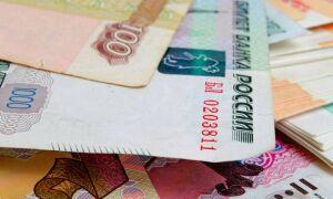 АК Барс банк — курс валют