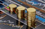 Надежность банка «Русский Стандарт»: результаты 2017 года