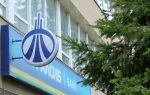 Банк Уралсиб Одинцово